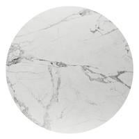 Side table 'Soho' Ceramics - L