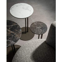 Beistelltisch 'Soho' Ceramics - S