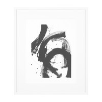 Print 'Onyx Gesture I'