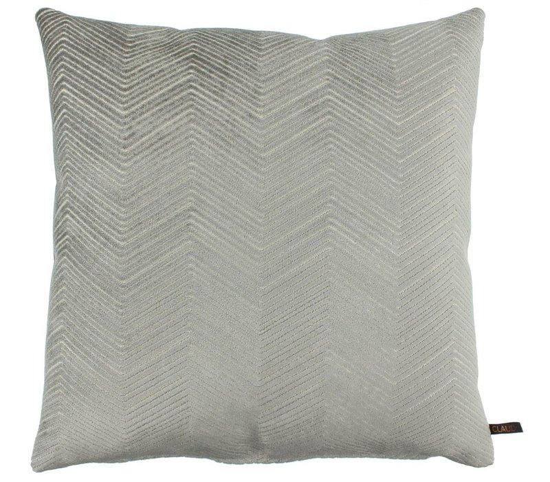 Cushion Merle Taupe