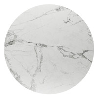 Couchtisch  'Soho' Ceramics 2er Set