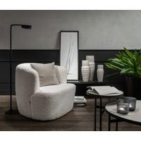 Coffee table 'Soho' Ceramics Set of 2