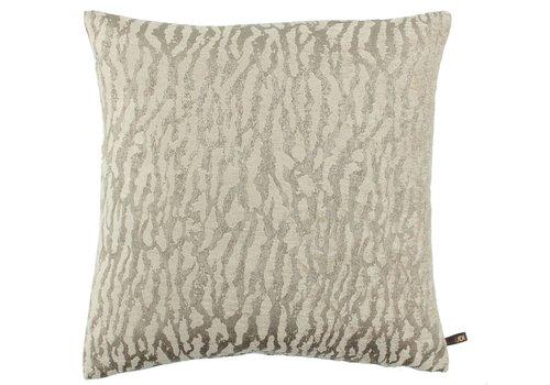 CLAUDI Cushion Ganny Gold