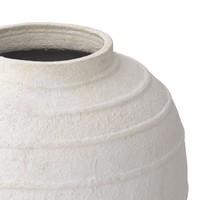 Vase 'Romane'