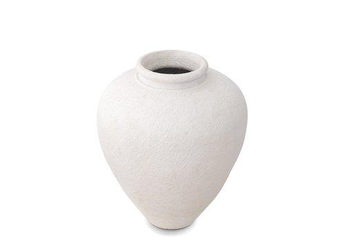EICHHOLTZ Vase Reine - L
