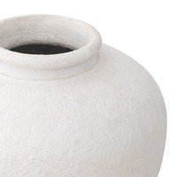 Vase 'Reine' - L