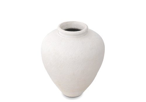 EICHHOLTZ Vase Reine - S