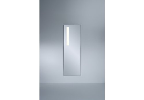 Deknudt Led mirror - Pure