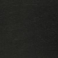 Couchtisch 'Moma' - Wood brown - 40 cm