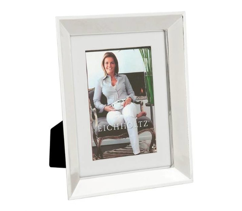 Picture frame Swanson 19 x 24cm
