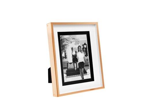 EICHHOLTZ Fotolijst groot - Gramercy L
