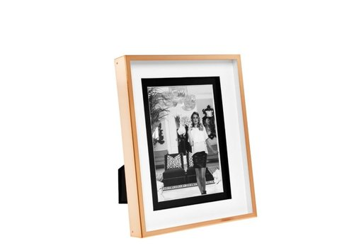 Eichholtz Large picture frame - Gramercy L