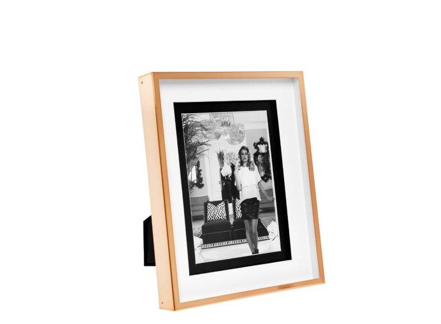 Fotolijst groot - Gramercy L
