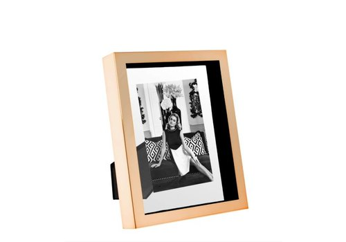 EICHHOLTZ Picture frame - Mulholland Small - Gold