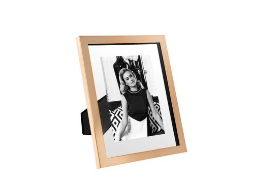 EICHHOLTZ Large picture frame - Brentwood L