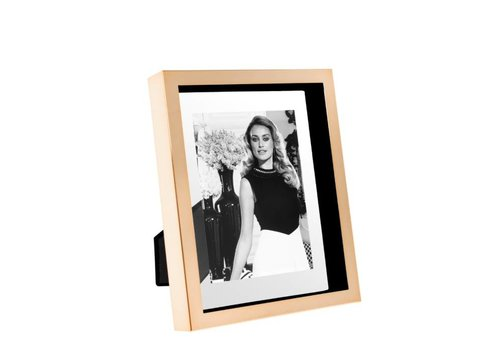 Eichholtz Picture frame - Mulholland L