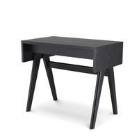 Desk 'Fernand' - Black