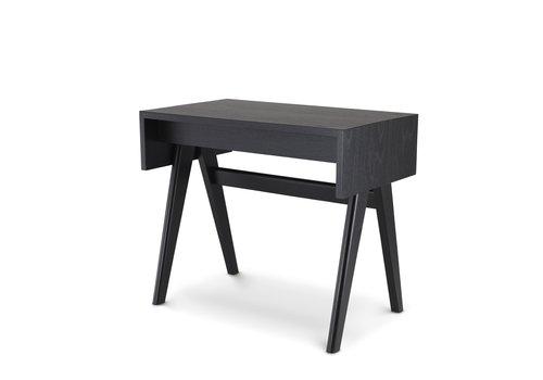 EICHHOLTZ Schreibtisch Fernand - Black