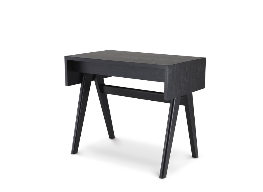 Bureau 'Fernand' - Black