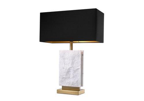 EICHHOLTZ Table Lamp Charleston - Gold