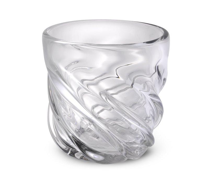 Vase 'Angelito' - S