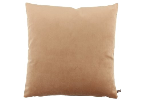 CLAUDI Cushion Allegra Nude