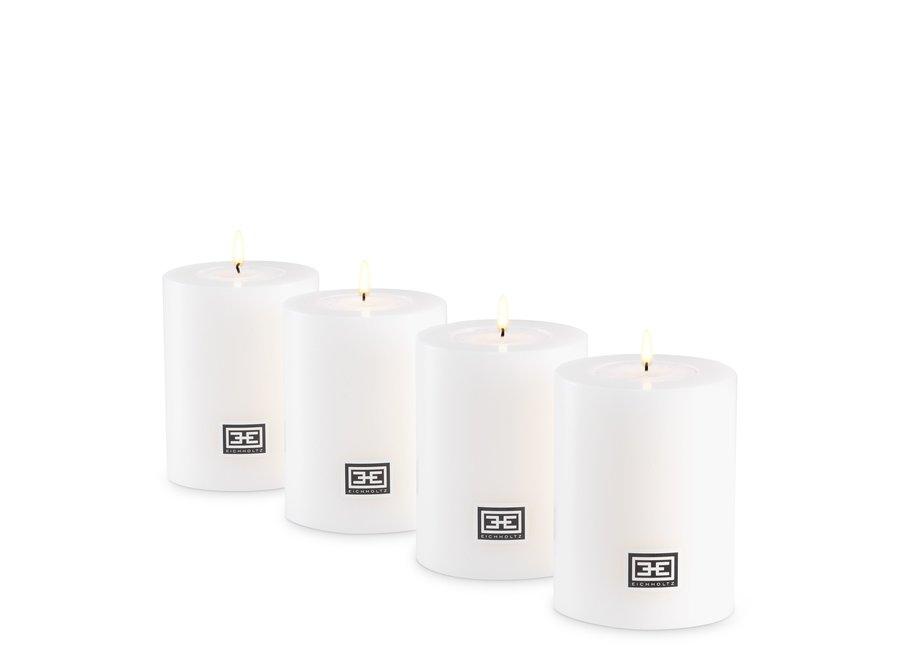 Kaarsen set L - 2 stuks - 108113