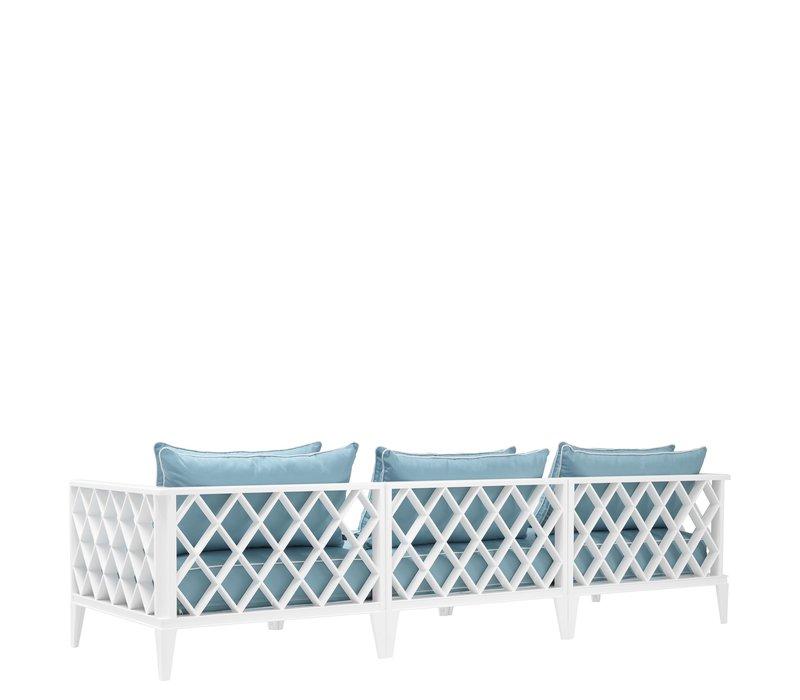 Sofa 'Ocean Club'