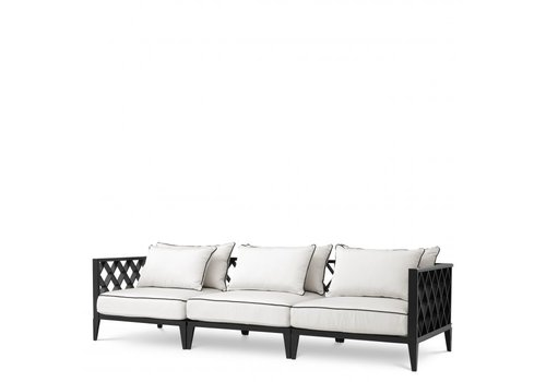 EICHHOLTZ Sofa Ocean Club