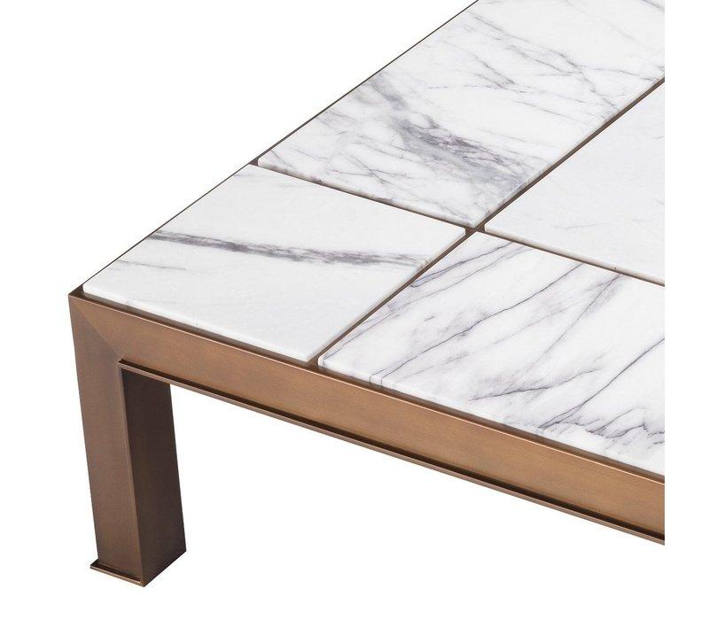 Coffee Table 'Tardieu'