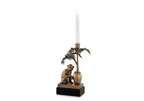 EICHHOLTZ Candle Holder Silvio