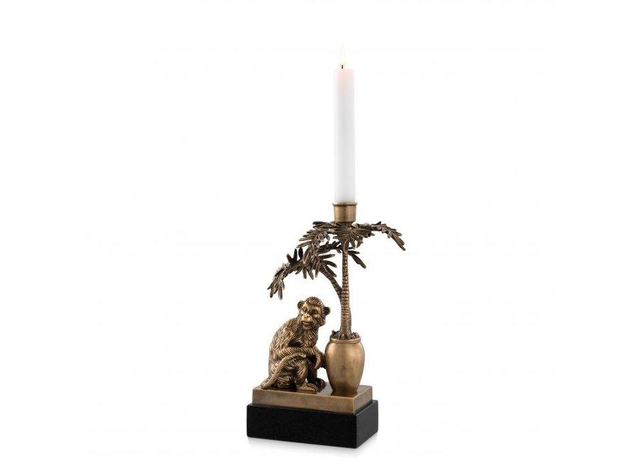 Candle Holder Silvio