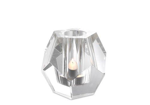 EICHHOLTZ Candle Holder Coquette