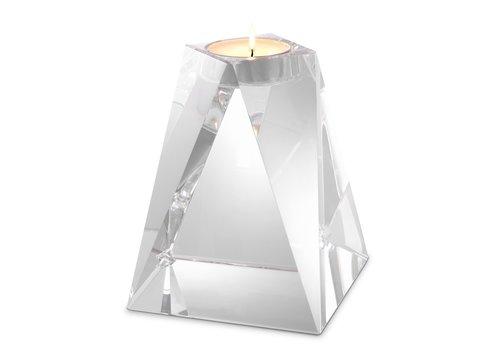 EICHHOLTZ Candle Holder Liaison
