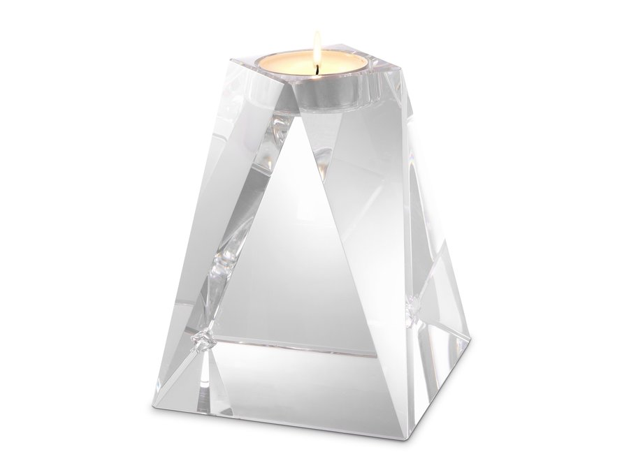 Candle Holder Liaison