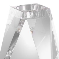 Candle Holder 'Liaison'