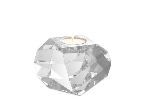 EICHHOLTZ Candle Holder Lucidity