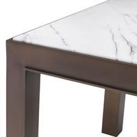 Side Table 'Tardieu'