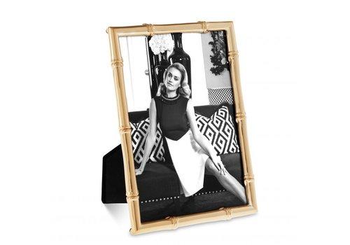 EICHHOLTZ Picture frame Holden - M