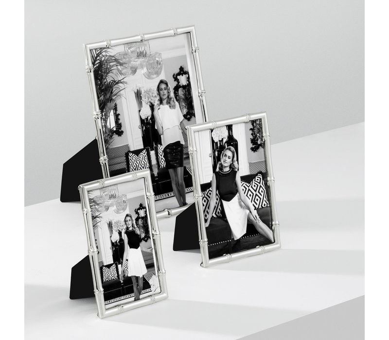 Picture frame 'Holden' - L