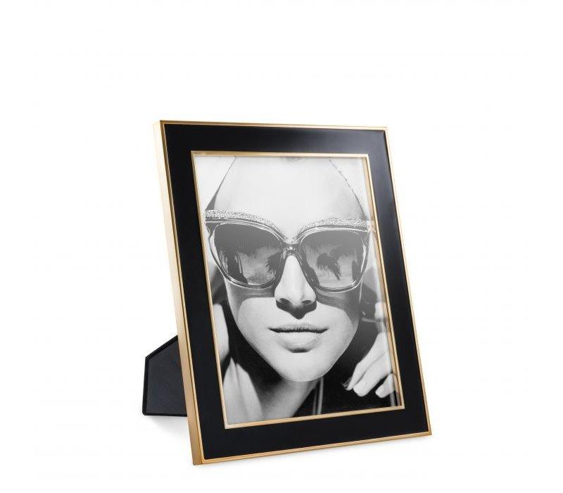 Picture frame 'Lantana' - L