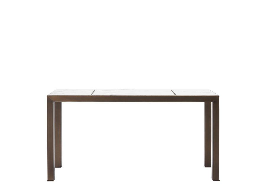 Console tafel 'Tardieu'
