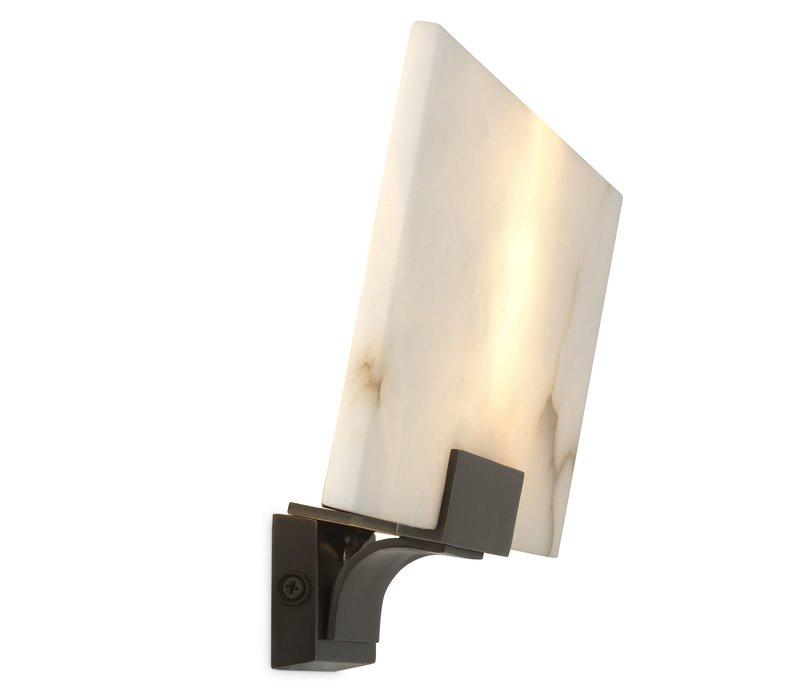 Wandlamp 'Zen'
