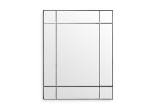 EICHHOLTZ Mirror Beaumont - XL - Bronze