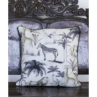 Cushion Madagaskar