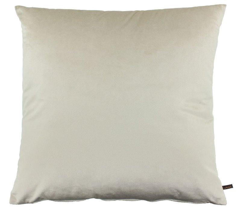 Cushion Paulina Off White
