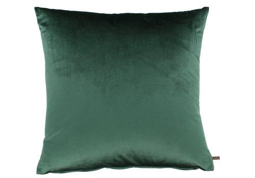 CLAUDI Cushion Paulina Dark Mint new