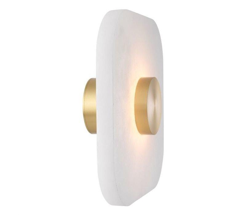 Wandlampe 'Aguaron' - S