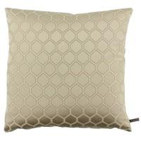 Decorative pillow Etna Bronze