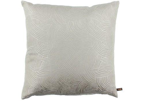 CLAUDI Cushion Bramana Sand